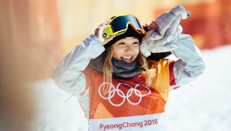chloe-kim-pyeongchang-halfpipe-gold_h