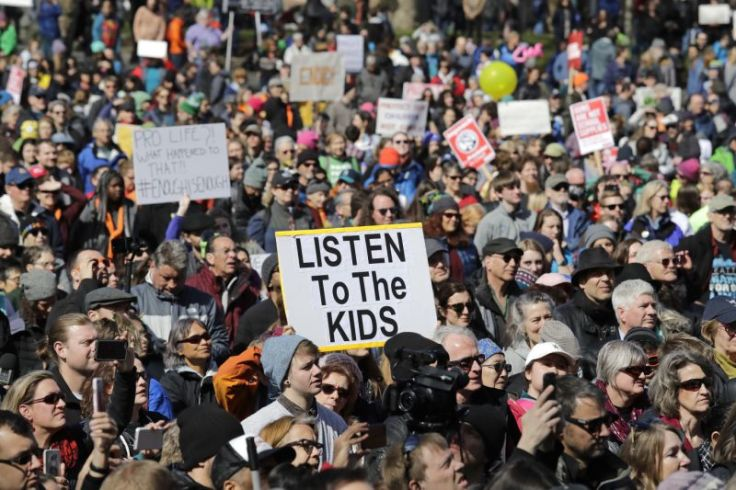 the-latest-march-for-our-lives-rallies-draw-huge-crowds